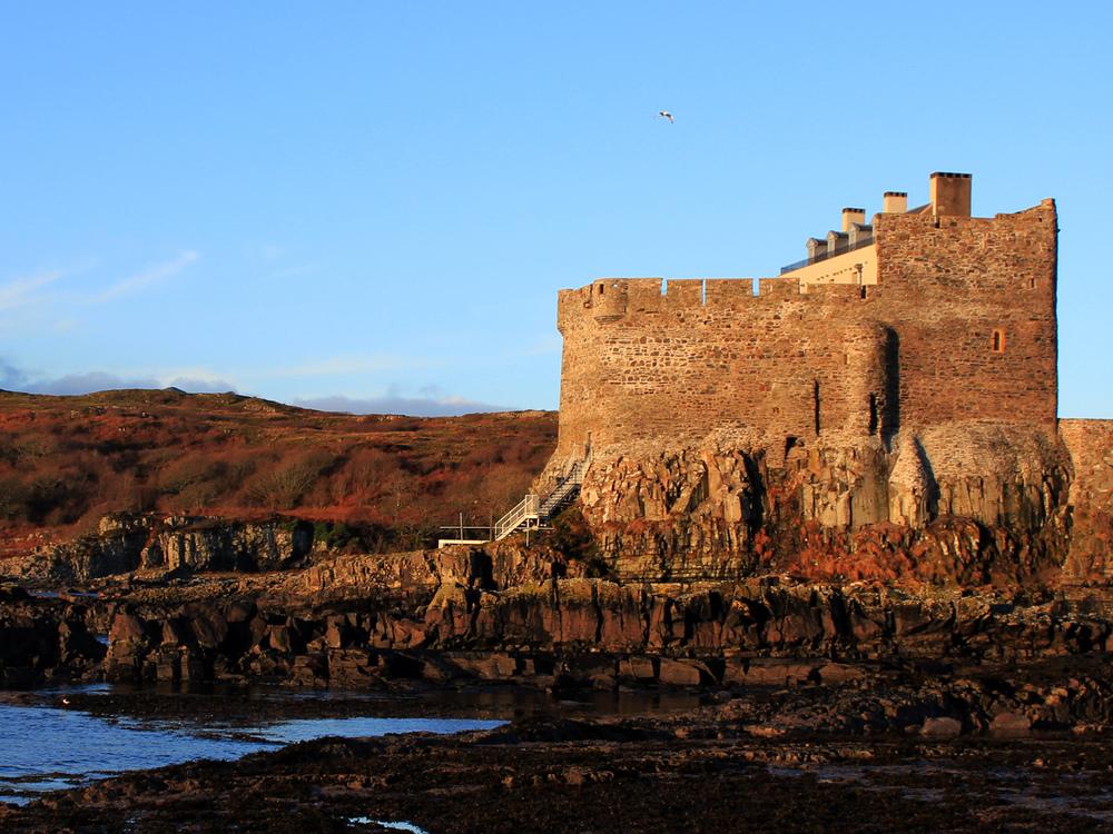 Mingary Castle 22.jpg