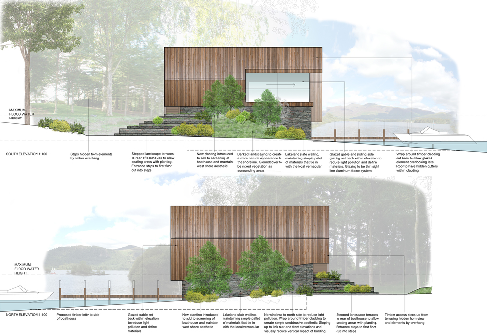 (02)020 Proposed Elevations Coloured.jpg