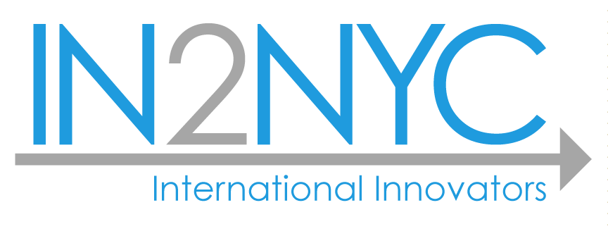 CUNY AT A GLANCE — IN2NYC