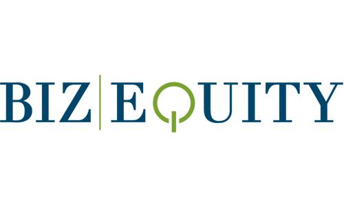logo.biz-equity.jpg
