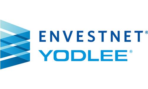 logo.envestment-yodlee.jpg