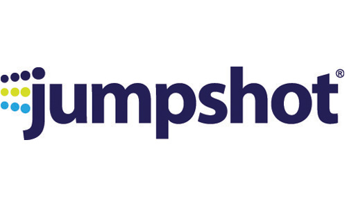 logo.jumpshot.jpg