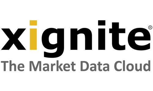 logo.xignite.jpg