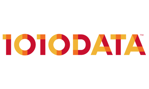 logo.1010-data.jpg