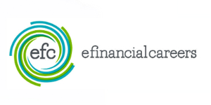 logo.efinancial-careers.png