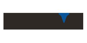 logo.denovo.png
