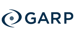logo.garp.png