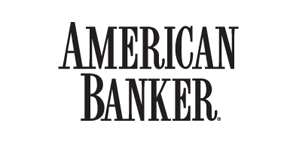 logo.american-banker.png