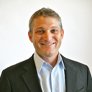 Max Drucker<small>Carpe Data</small><span>CEO and President</span>