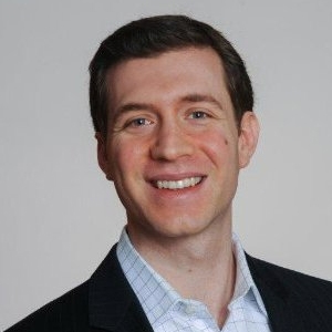David Snitkof<small>Orchard Platform</small><span>Co-Founder & Chief<br>Analytics Officer</span>