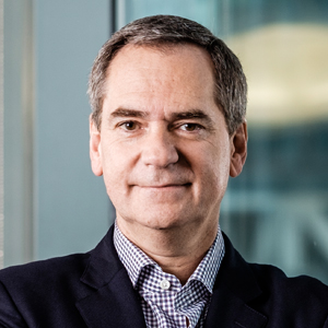 Andy Mattes<small>Diebold Nixdorf</small><span>President and CEO</span>