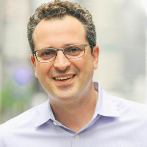 Noah Breslow<small>OnDeck</small><span>CEO</span>