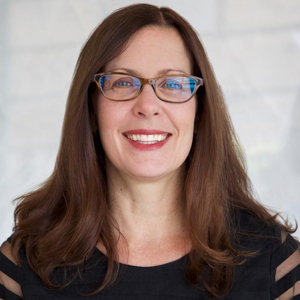 Kathryn Petralia<small>Kabbage</small><span>Head of Operations</span>