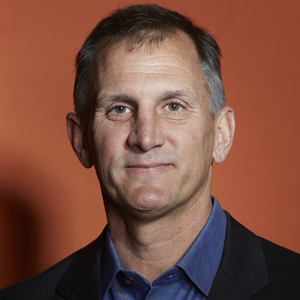 Mike Cook<small>XOR Data Exchange</small><span>CEO & Founder</span>