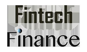 fintech-finance.png