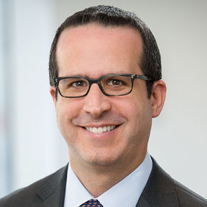 Jonathan Greenberg<small>Bloomberg</small><span>Global Head of Equity Analysis<br>& Quantamental Product</span>