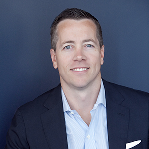 Brian Lichtenberger<small>7Park Data</small><span>Co-Founder & CEO</span>