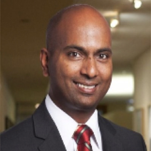 Prahalad Thota<small>Wells Fargo</small><span>Head of Enterprise<br>Analytics & Data Science</span>