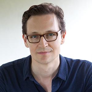Stephen Morse<small>Neudata </small><span>Advisor </span>