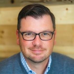 Todd MacLean<small>Silversmith Capital Partners</small><span>Managing Partner</span>