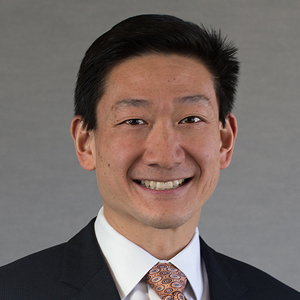 Nelson Yu<small>AllianceBernstein (AB)</small><span>Head of Equity Quant Research</span>