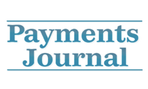 payments-journal.png