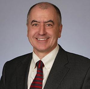 Jeremy Baksht<small>Bloomberg</small><span>Global Head of Alternative<br>Data, Bloomberg Enterprise</span>