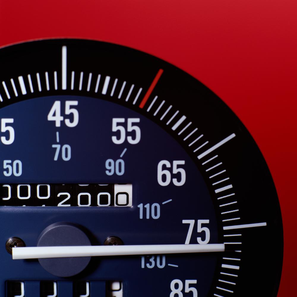 Orange - Florida Speeding And Traffic Ticket Lawyer — The