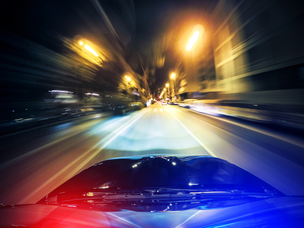 Westchester Yonkers Speeding And Traffic Ticket Lawyer The