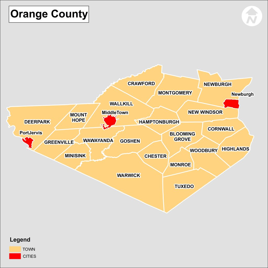 Orange County — The Shelton Law Firm on detailed southern california county lines, map of westtown ny, detailed map of sussex county nj, map of sullivan county ny, detailed map of suffolk county ny, map of oswego county ny, detailed map of fairfield county ct, detailed map of westchester county, map of kings county ny, dutchess county ny, map of southold ny, map rosendale ny, town of rosendale ny, towns in rockland county ny, madison county ny, street map of goshen ny,