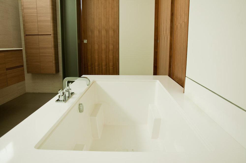 Kim Master bath -2.jpg