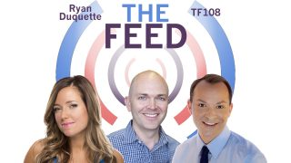 TheFeed-AmberMac-TF108-RyanDuquette-320x180-c-default.jpg