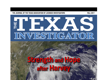 the texas investigator - fall issue 2017.jpg