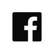 HHH+Facebook.jpg