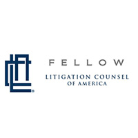 David Selingo is a Fellow, LItigation Counsel of America