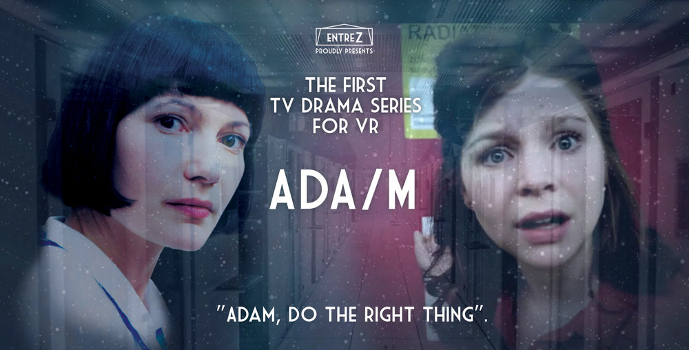 ADA-M-Poster-flyer.jpg