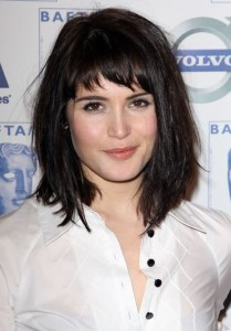 medium length haircut fall 2014 hair trend