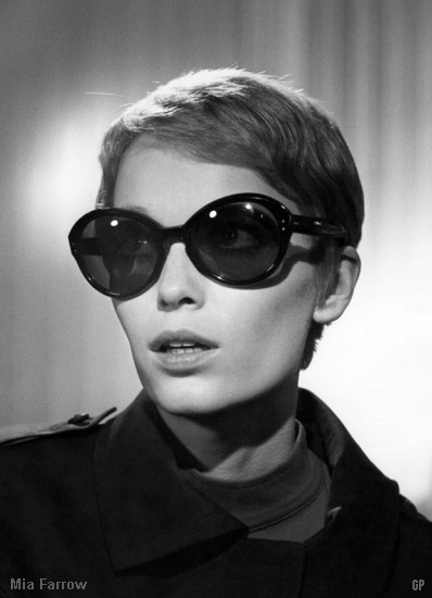a1967-mia-farrow-sunglasses.jpg