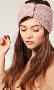 asos-turban