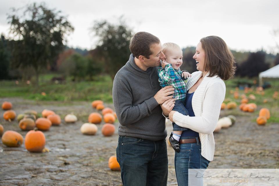 Snohomish Family Photography-9.jpg