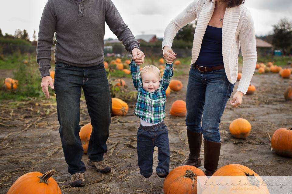 Snohomish Family Photography-11.jpg