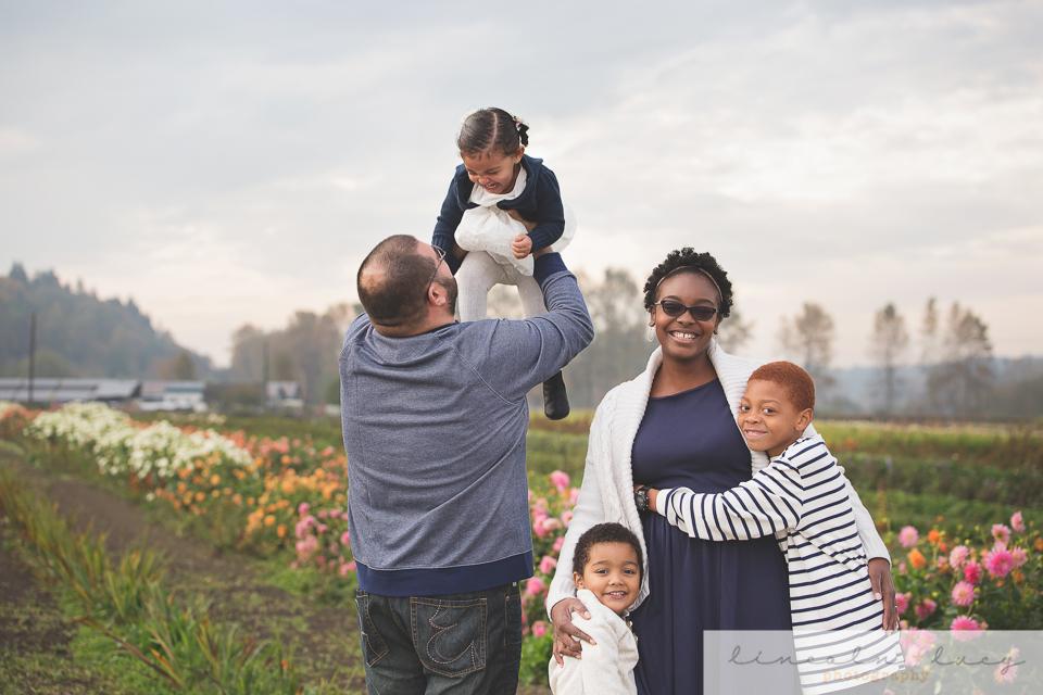 Snohomish Family Photography-13.jpg