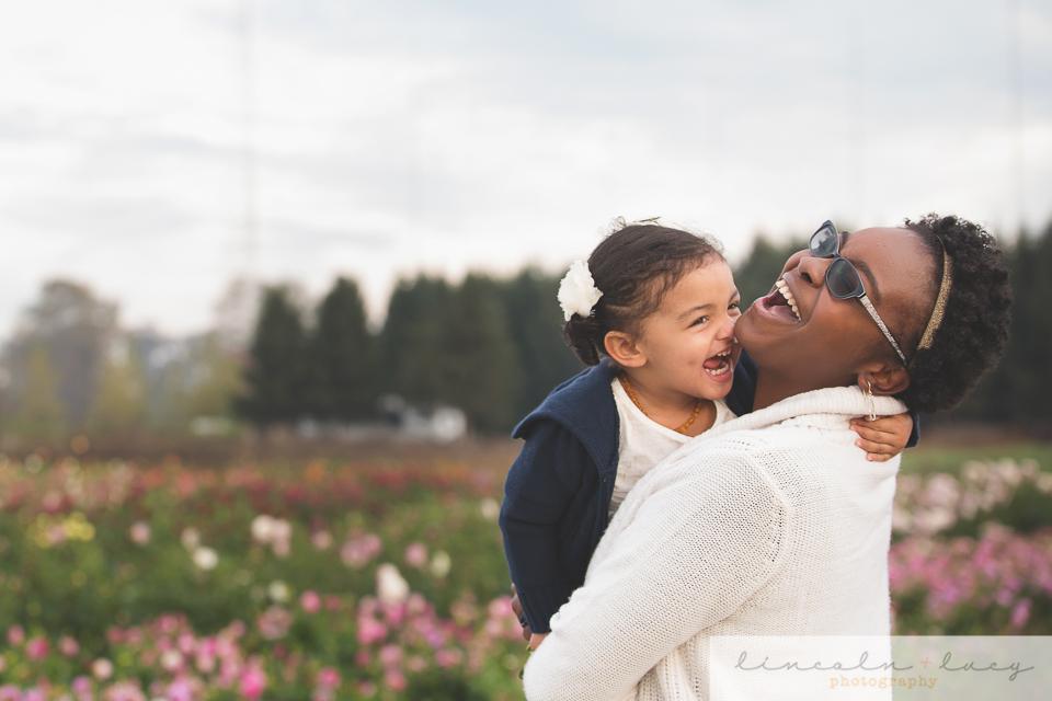 Snohomish Family Photography-15.jpg