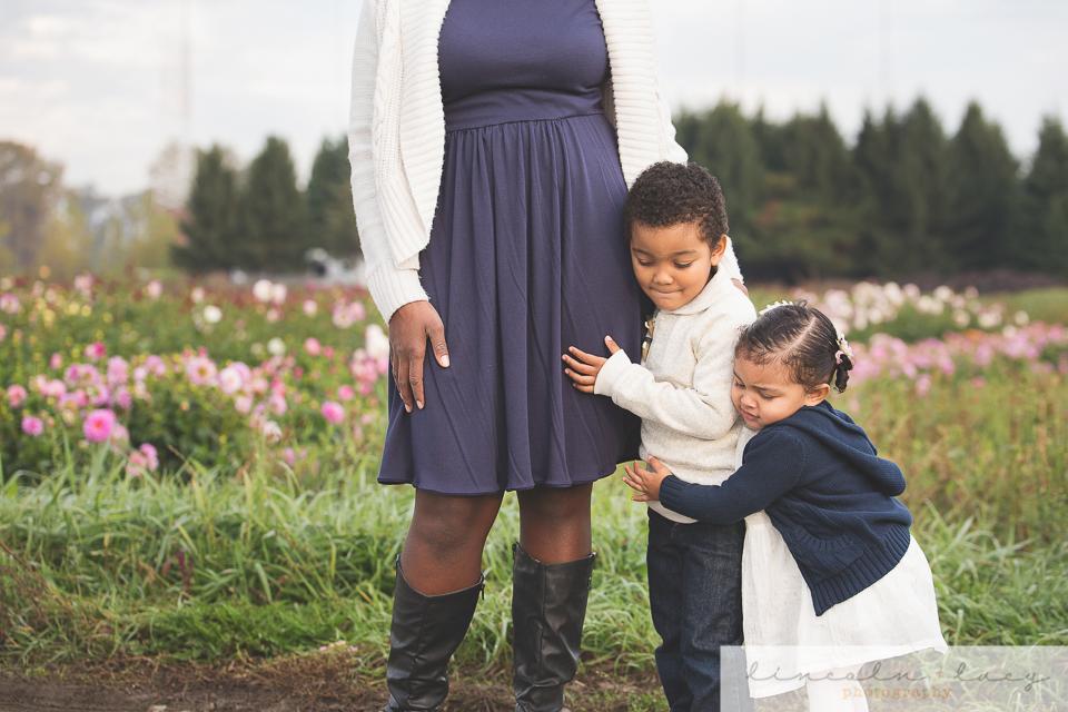 Snohomish Family Photography-14.jpg