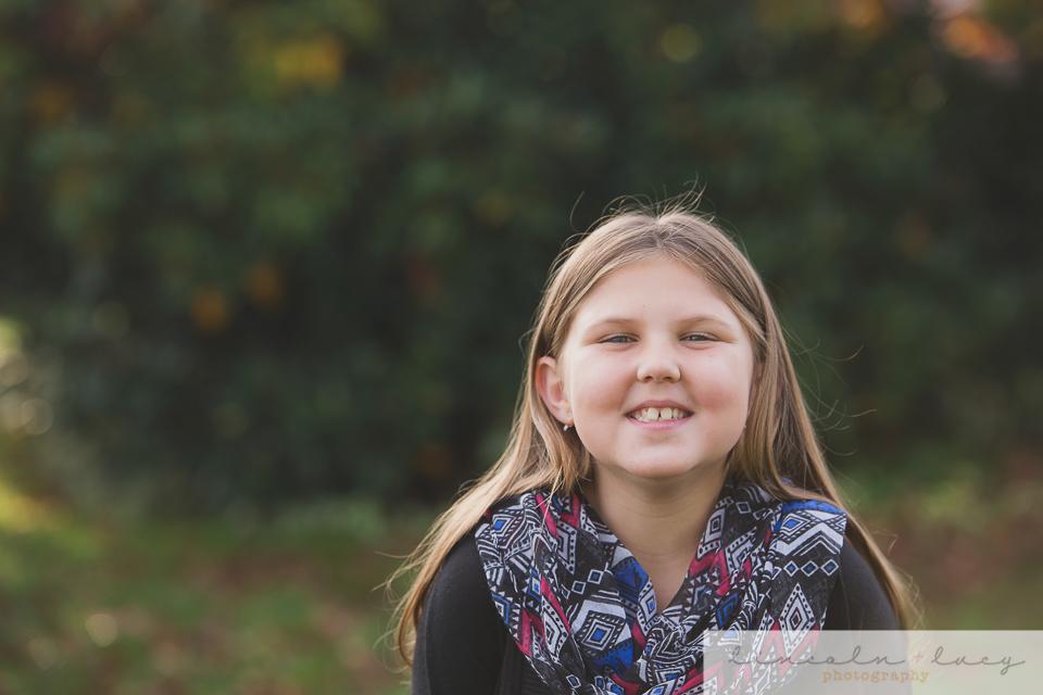 Snohomish Family Photography-17.jpg