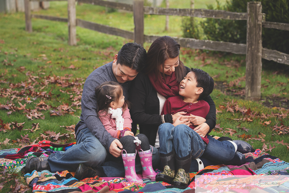 Snohomish Family Photography-21.jpg