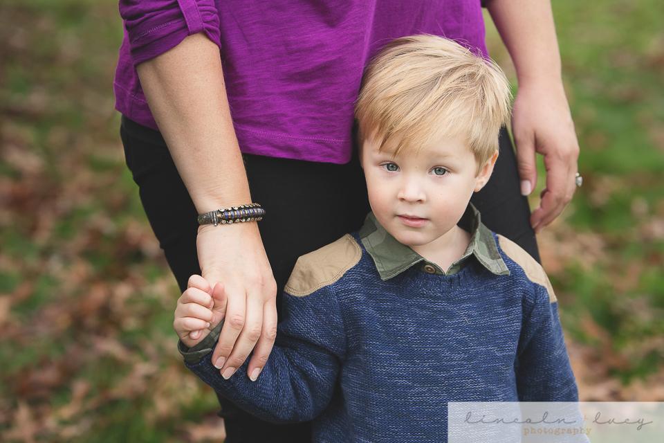 Snohomish Family Photography-25.jpg