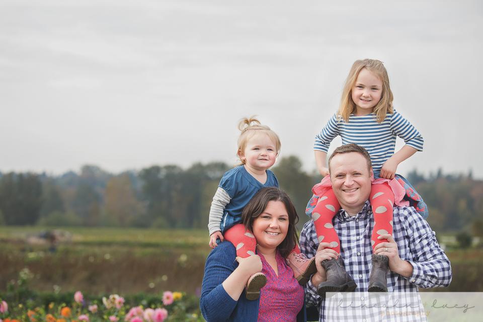 Snohomish Family Photography-30.jpg