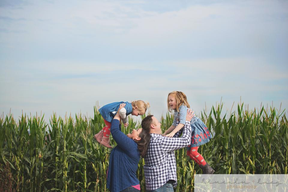 Snohomish Family Photography-32.jpg