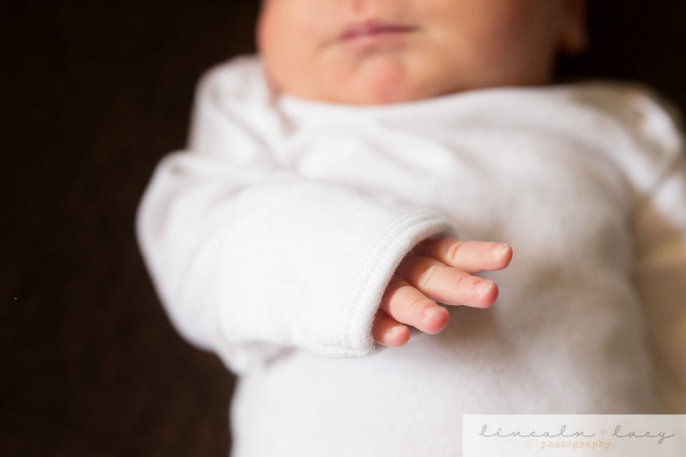 Snohomish County Newborn Photography-5.jpg